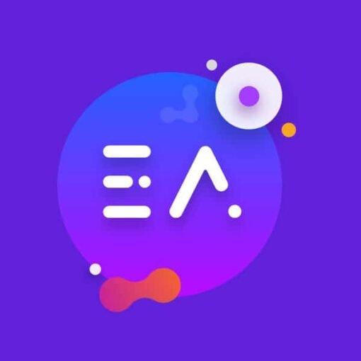 Descargar-Essential-Addons-for-Elementor-Wordpress-Plugin