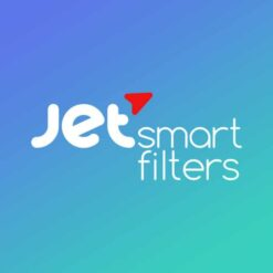 Descargar-Gratis-Jet-Smart-Filters-Crocoblock-Plugin