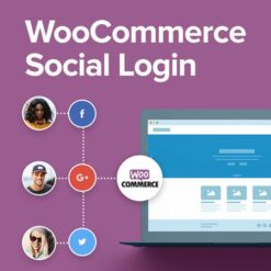 Descargar-Woocommerce-Social-Login
