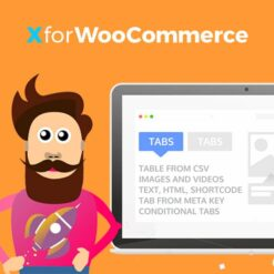 Descargar-Add-Product-Tabs-for-WooCommerce