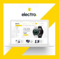 Descargar-Electro-Electronics-Store-Wordpress-Theme