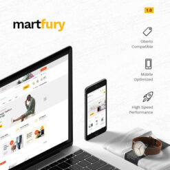 Descargar-Martfury-WooCommerce-Marketplace