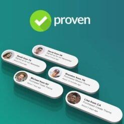 Descargar-Proven-Social-Proof-WordPress-Plugin