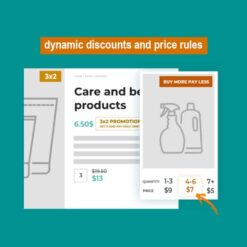 Descargar-YITH-Dynamic-Pricing-and-Discounts-Premium